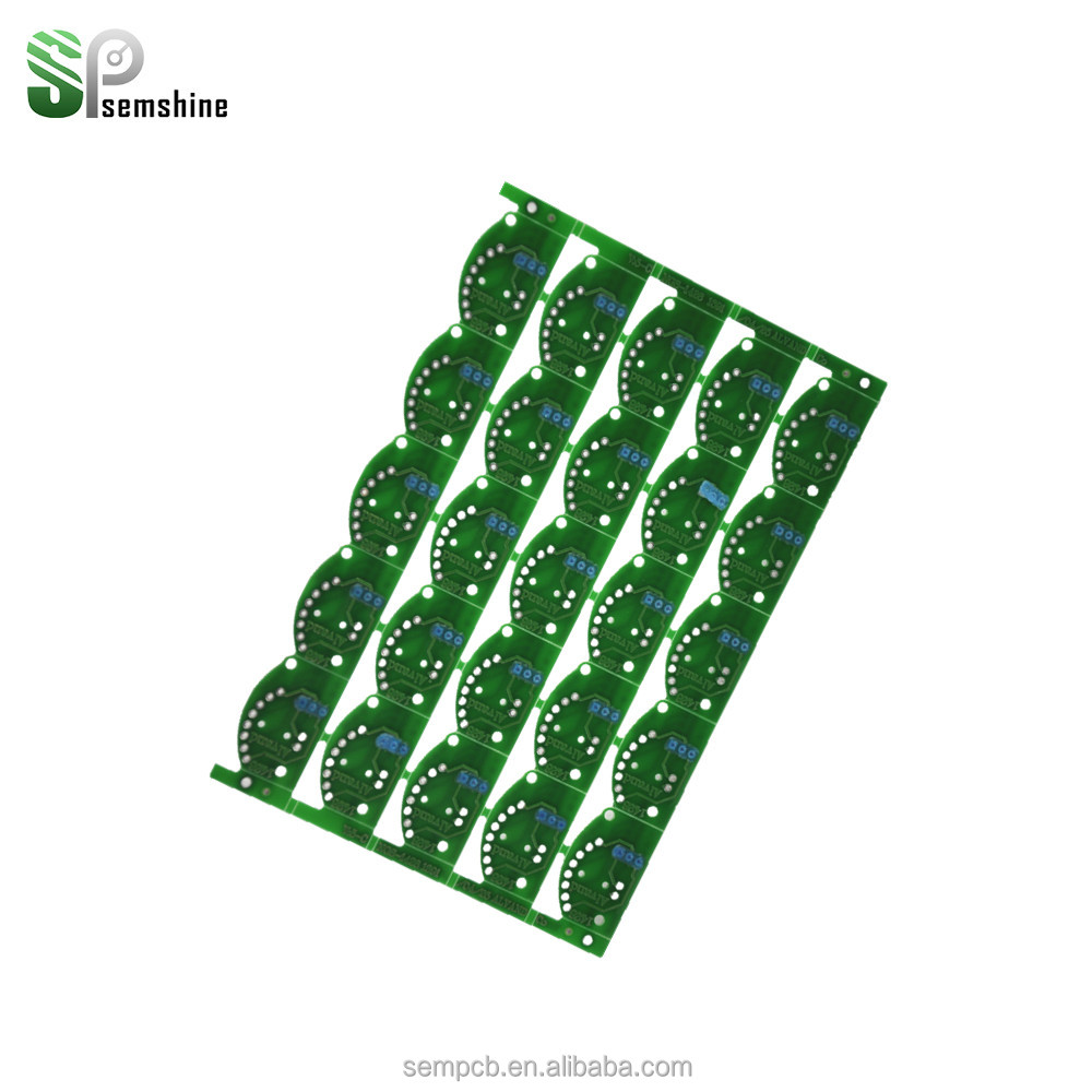 Pcb Xbox360 Suppliers And Manufacturers At Circuit Board Assembly Pcba Production Buy Productioncircuit