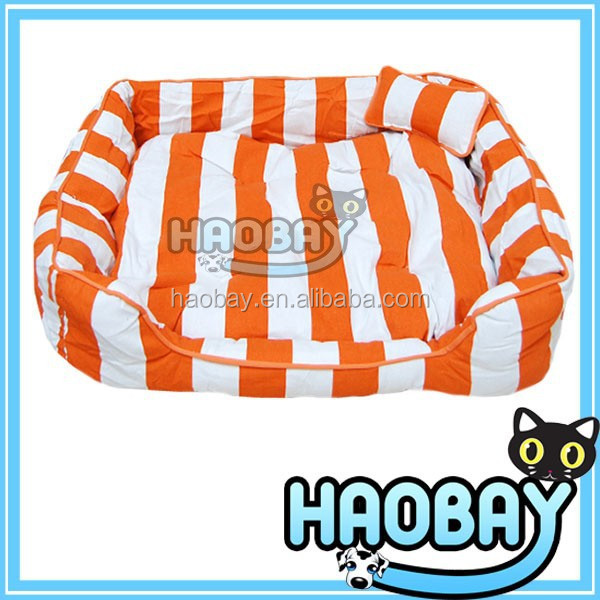 Wholesale Supply Softy Warm Cozy Pet Dog Bed