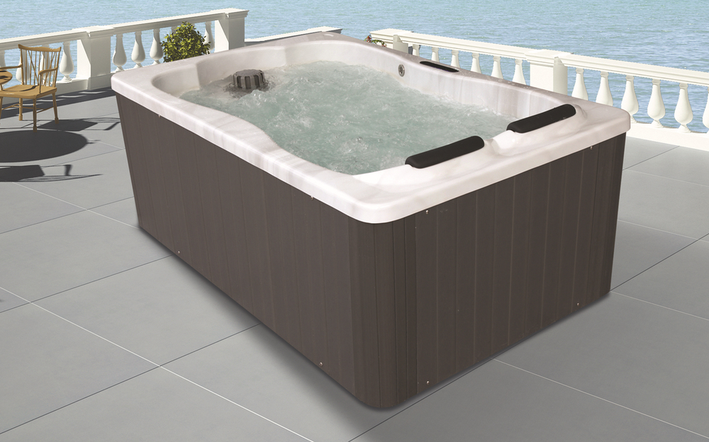 outdoor whirlpool 2 person whirlpool spa buy whirlpool outdoor whirlpool 2 person spa product. Black Bedroom Furniture Sets. Home Design Ideas