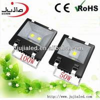 AC100-240 volt 100w led flood light,outdoor led lighting 2 years warranty
