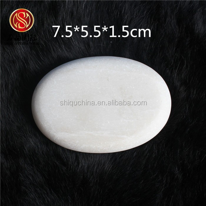SPA beauty massage hot stone with hot stone heater