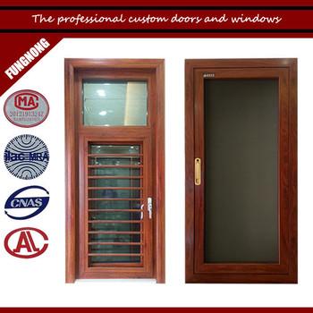 aluminum door window manufacturer custom made office with glass as your requirement doors windows u82 doors