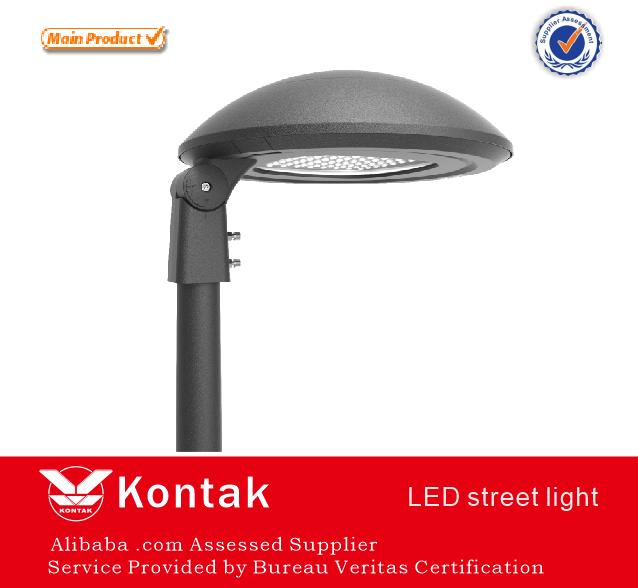 CE rosh certificated road lighting 120 watt led street light