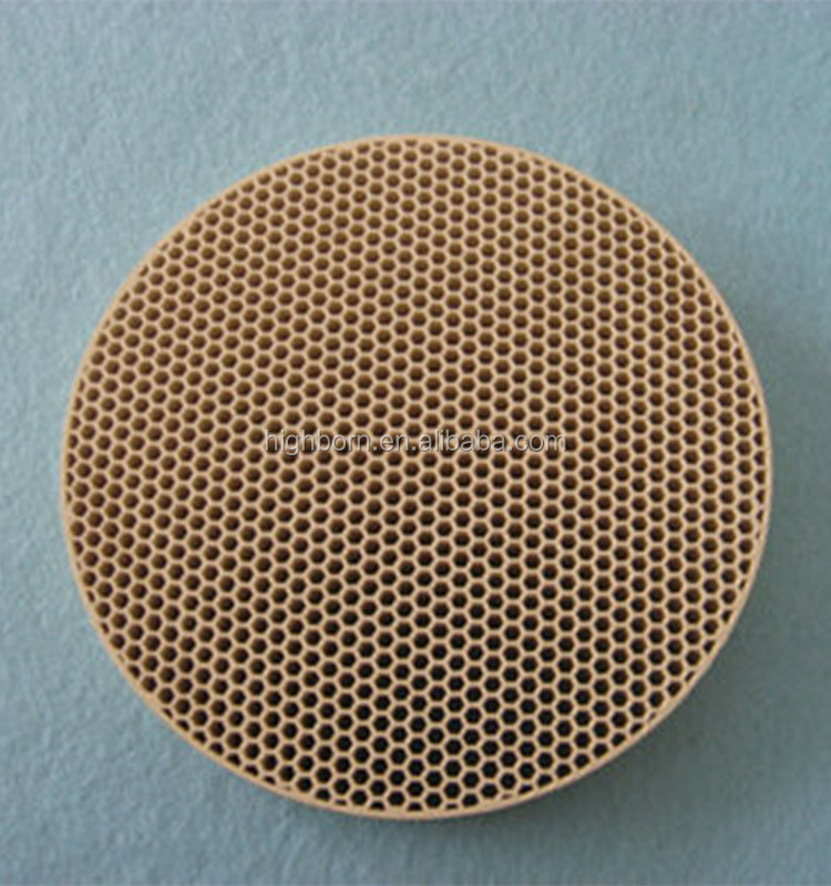 Honeycomb Porous Ceramic Plate Honeycomb Porous Ceramic Plate Suppliers and Manufacturers at Alibaba.com  sc 1 st  Alibaba & Honeycomb Porous Ceramic Plate Honeycomb Porous Ceramic Plate ...