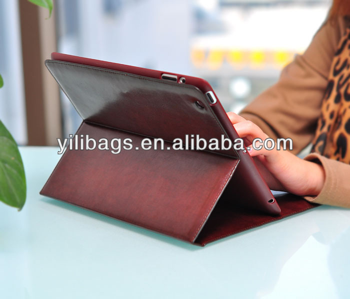 products for mini ipad case/for ipad 3/4/5 case