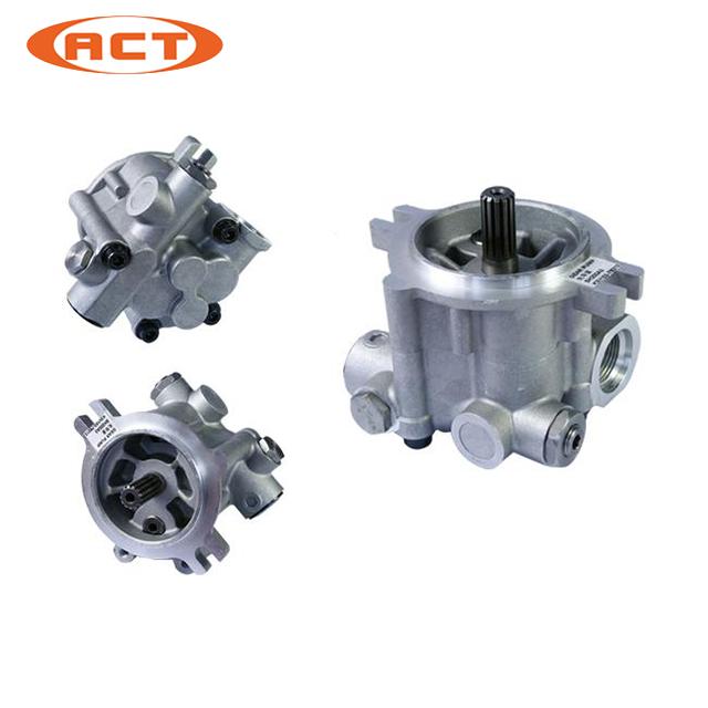 Gear Pump Price Guangzhou Factory SH200A3