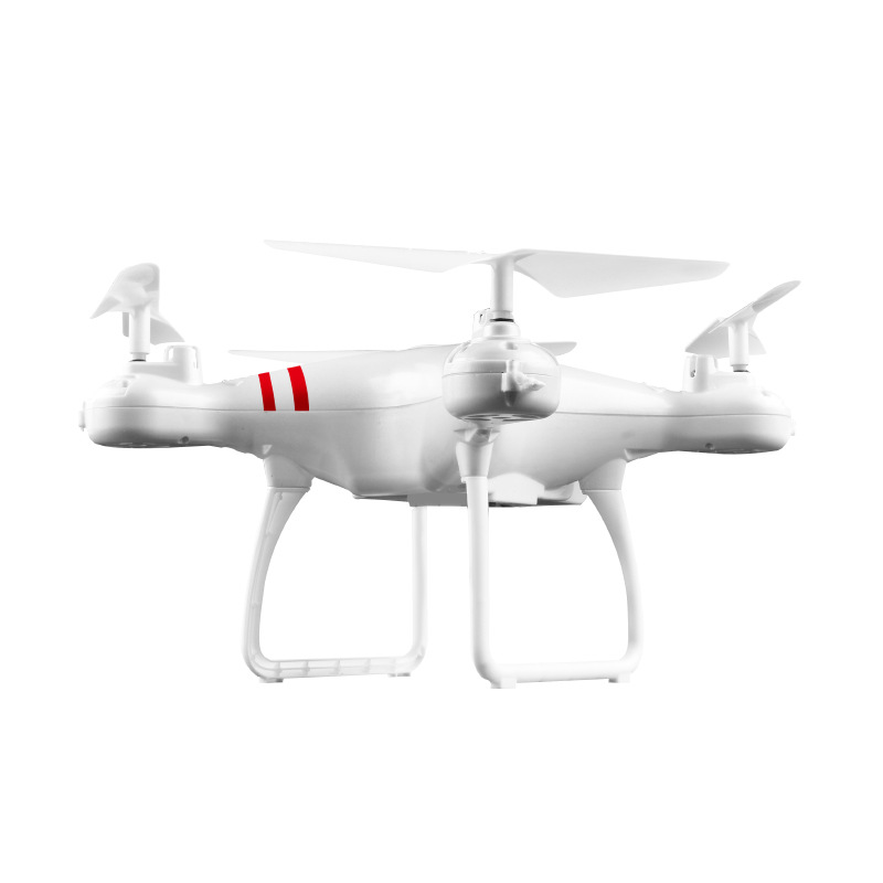 jy x5w drone, jy x5w drone Suppliers and Manufacturers at