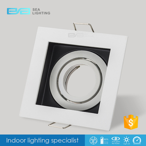 led ceiling lighting panel,drop ceiling lighting options,spot light armstrong ceiling 135Z16W