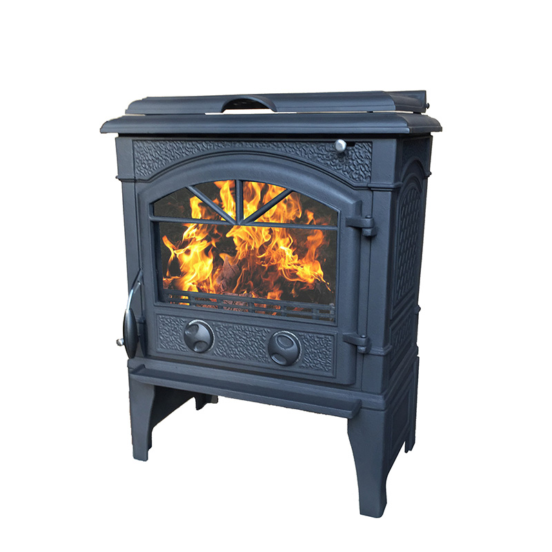 wood burning cast iron stove buy cast iron fireplace cast iron wood