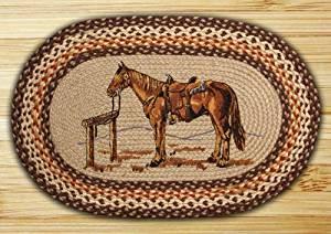 Design Your Own Horse Rug Find