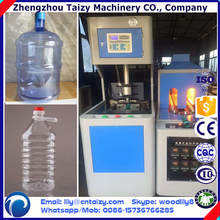 Injection Blow Molding Machine price 5 Gallon Blow Molding Machine 1 liter Blow Molding Machine Price