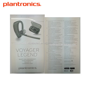 Voyager Legend, Voyager Legend Suppliers and Manufacturers at