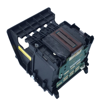 For HP 950 951 Print Head OfficeJet 6100 6600 8100 8600 8700 7110 7610