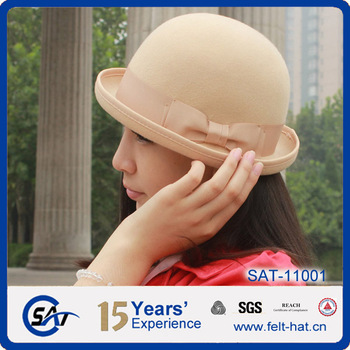 f0bca5137 Good Quality And Different Types Of Caps And Hats - Buy Types Of Caps And  Hats,Good Quality Hats,Wool Felt Hats Product on Alibaba.com