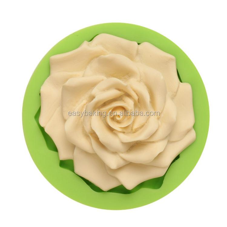 Flower Fondant Mould .jpg
