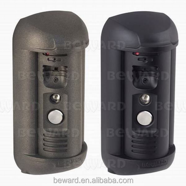 Beward Ip Portable Wireless Intercom System - Buy Portable ...
