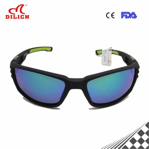 Polarized Sports Floating Sunglasses