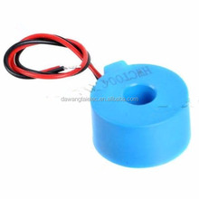 HWCT004 Micro Current Detection Module 50A/50MA Current Sensor Module