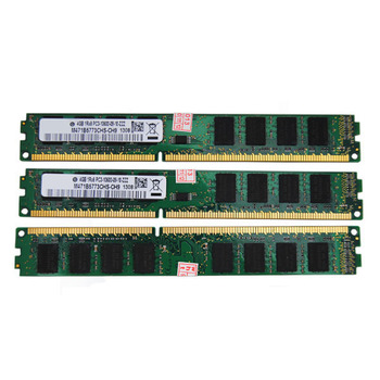 accept bulk buy 100% full compatible ram ddr3 1333 4g new