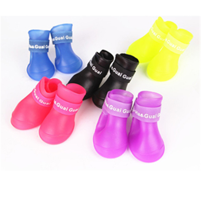 Cheap Jelly Shoes Boots, find Jelly Shoes Boots deals on line at ...