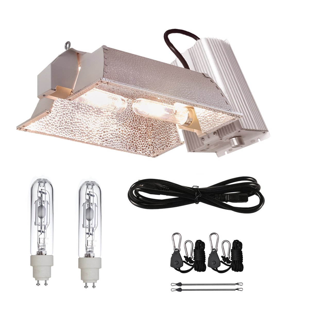 Cheap Grow Light Hanging Kit Find Grow Light Hanging Kit Deals On Line At Alibaba Com