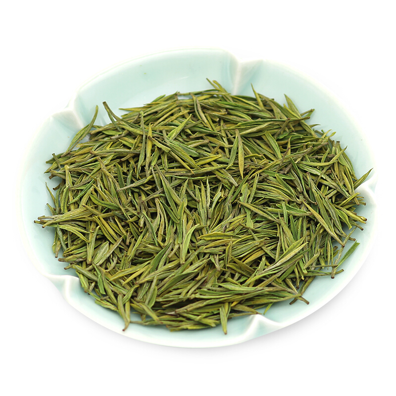 Best price white tea health tea loose tea from China - 4uTea | 4uTea.com
