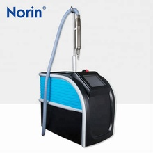 Nuovo portatile <span class=keywords><strong>picosecond</strong></span> <span class=keywords><strong>laser</strong></span> <span class=keywords><strong>macchina</strong></span> <span class=keywords><strong>di</strong></span> <span class=keywords><strong>rimozione</strong></span> <span class=keywords><strong>del</strong></span> <span class=keywords><strong>tatuaggio</strong></span>/pico seconda <span class=keywords><strong>laser</strong></span>/755nm 532nm picosure