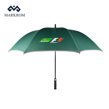 75373238aa55 Inventions 2019 Chinese Umbrella Sun Golf Umbrella Logo For Sale - Buy Golf  Umbrella,Umbrella Printing Logo,Sun Umbrella Product on Alibaba.com