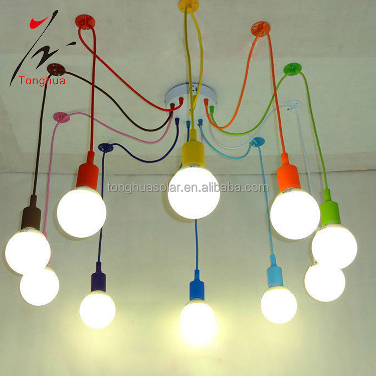 Modern Crystal Chandeliers, Modern Crystal Chandeliers Suppliers and ...