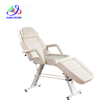 wholesale new hydraulic massage bed for beauty salon 8220