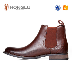 f405b84238b70 Chelsea Boots, Chelsea Boots Suppliers and Manufacturers at Alibaba.com