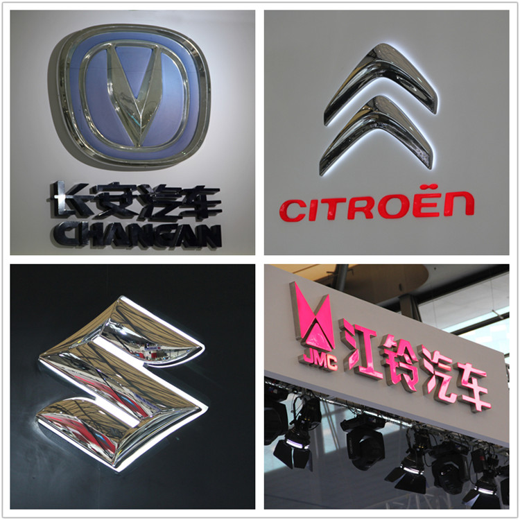 Foreign Car Brands >> Logo Badge Type And Car Brands Use Foreign Car Logos Buy Car Logos Car Logo Metal Badge Car Badge With Suzuki Logo Product On Alibaba Com