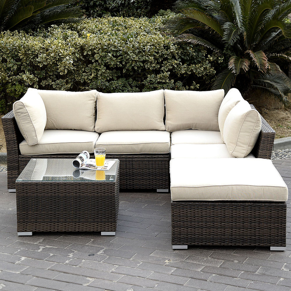 kitsilano the kits wood products brown company sectional outdoor sofa vancouver patio in