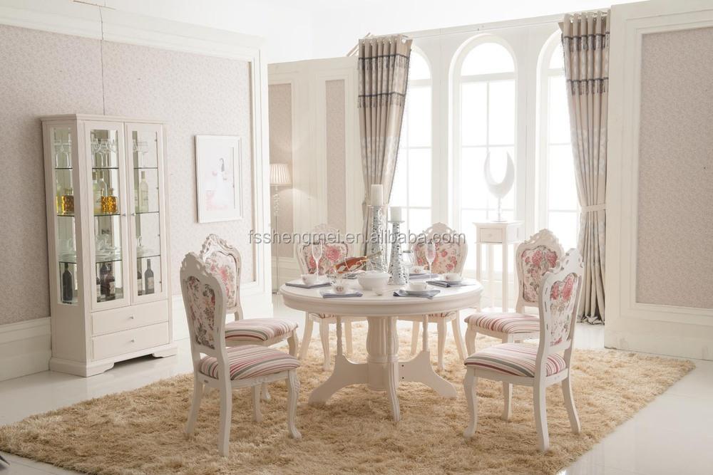 Teenager Queen Size Single Size Wardrobe Useful Economic Home Furniture White Bedroom Set Girls Room Furniture