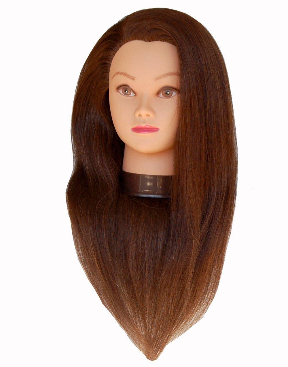 "Buy Zvena Beauty 16 - 18 "" 100% Human"