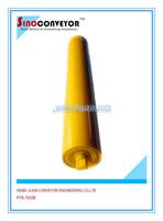 conveyance lager equipment China wholesale merchandise conveyor belt for plastic bottles