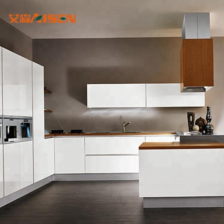 Home Design Standard Furniture Mobile Home Small Kitchen Cabinets Buy Kecil Lemari Dapur Standar Lemari Dapur Rumah Desain Lemari Dapur Product On Alibaba Com