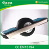 /product-detail/gaea-new-fasion-electric-scooter-design-one-wheel-skateboard-e-wheel-scooter-60680944916.html