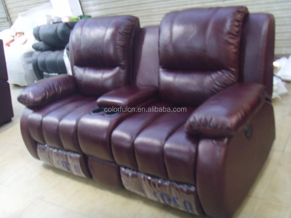 самые удобные мягкие кино диван стулья кресло диван для гостиной