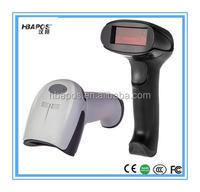Bluetooth barcode scanner ,2 d barcode scanner, barcode reader