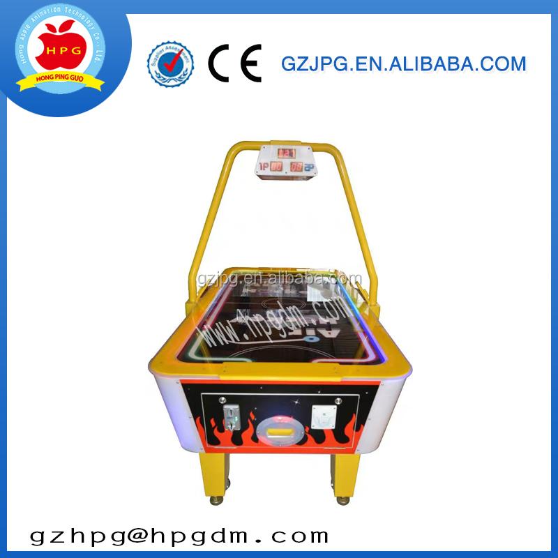 Настольный игровые автоматы 3d автоматы игровые бесплатно онлайнi