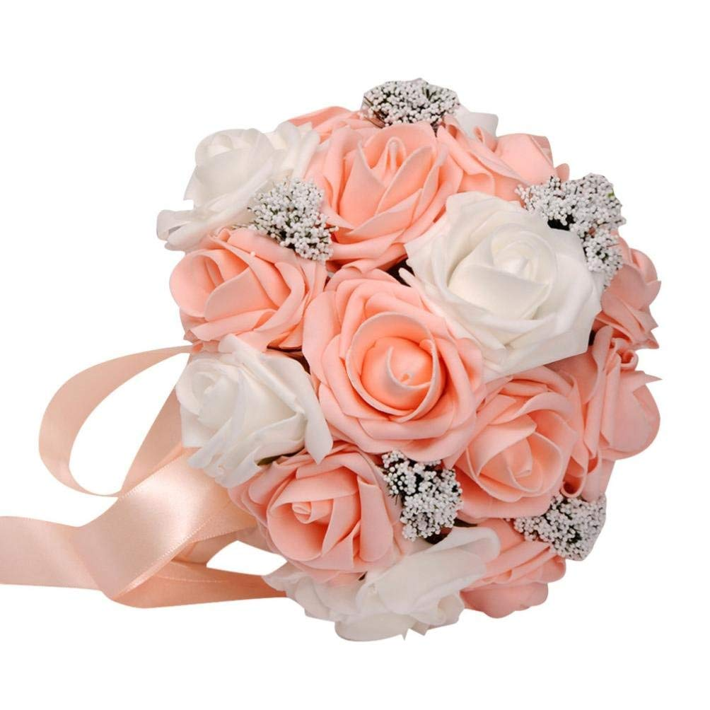 Cheap Crystal Roses For Sale Find Crystal Roses For Sale Deals On