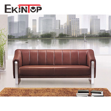 이불 nicollo 킹 size oriental style 디완 싼 및 simple normal) 저 (low) seat spanish brown 가죽 sofa set price