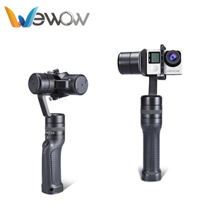 Hottest new product! New invented fancy camera gimbal for sports cameras