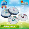 popular wholesale in cake box wholesale dvd disc