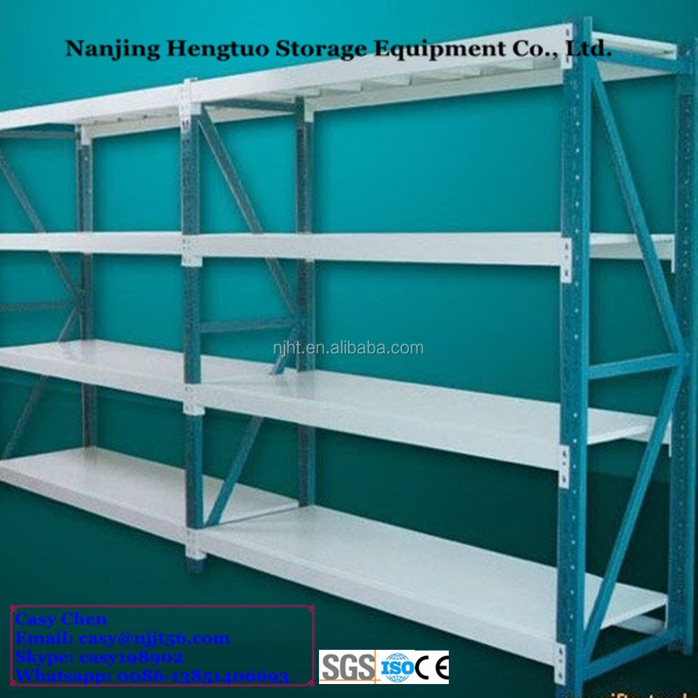 China Middle Duty Rack, China Middle Duty Rack Manufacturers and ...
