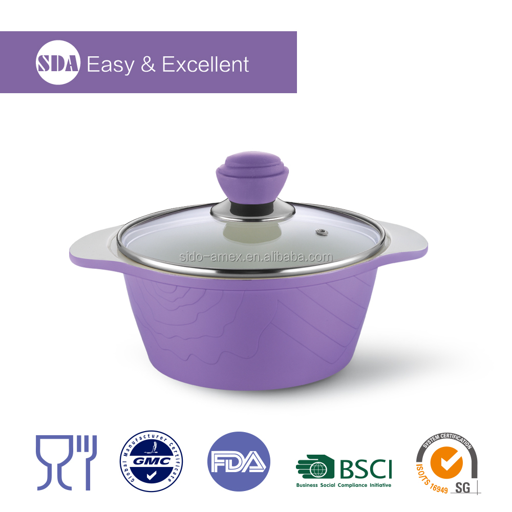 China Visions Cookware, China Visions Cookware Manufacturers and ...