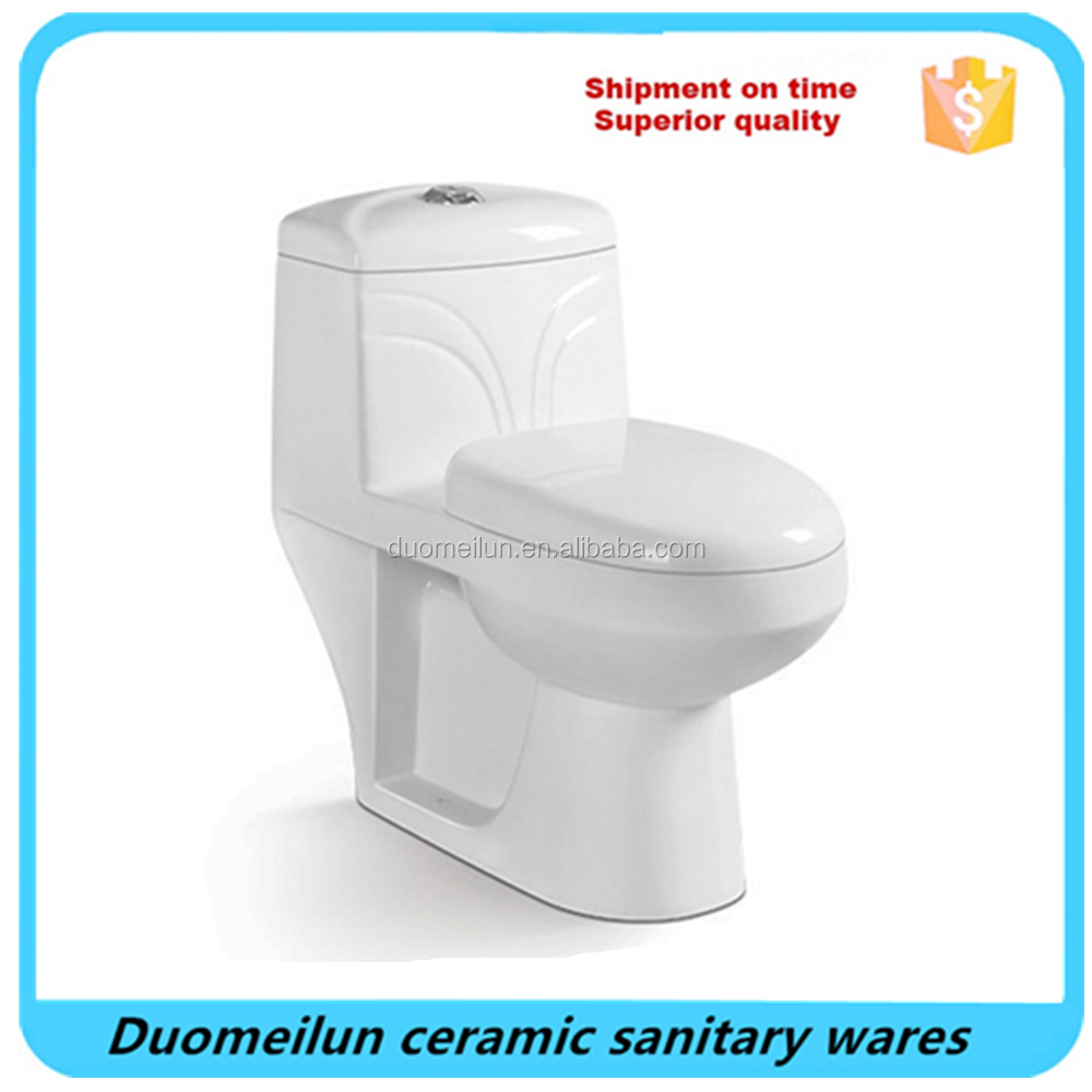 Cera bathroom fittings price list - Prices Saudi Ceramic Sanitary Ware Prices Saudi Ceramic Sanitary Ware Suppliers And Manufacturers At Alibaba Com
