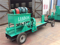 Mechanical log splitter for sale timberking log splitter