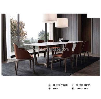 Latest Designable Marble Dinner Table Is Used Marble To Be - Used marble dining table